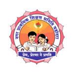 Nagar Prathmik Shikshan