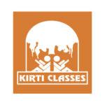 3 kirti classes